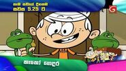 The Loud House - TV Derana Promo