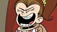 S2E16A Luan laughs evilly