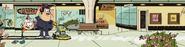 S2E22B Mall of Duty panorama 9