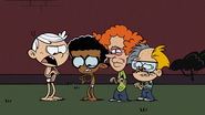 S03E11A Dang timers
