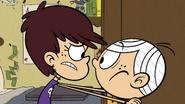S2E20A Luna pleads to her bro