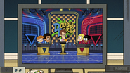 S4E25A Watching Double Dare