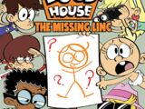 The Missing Linc