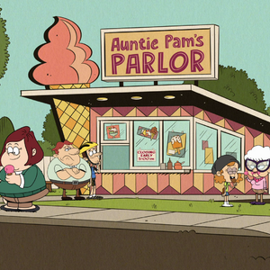 S4E07B Auntie Pam's Parlor.png