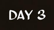 S4E19B Day 3