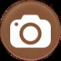 Beginning Photographer