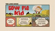 Cow Pie Kid.png