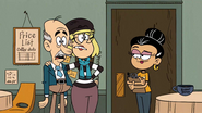 S3E24A You two should run the club together
