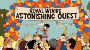 S3E24B Welcome to the Astonishing Quest
