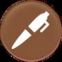 Beginner Editor