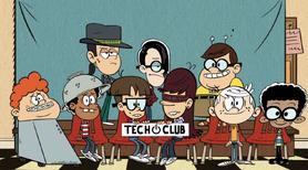 Tech Club.png