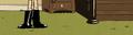 S1E03B No Guts, No Glori panorama 1