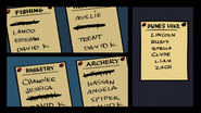 S4E26A Crossing names off the list