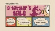 A Tattler's Tale.PNG