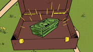 S1E13B They found the money
