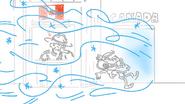 S5E01 Storyboard 5