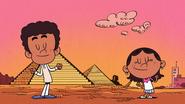 S03E17 Egyptians