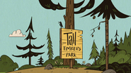 S3E14A Tall Timbers Park