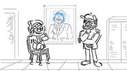 S5E01 Storyboard 8