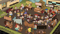 S1E19A Food Convention at School