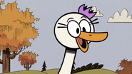 S4E09A Duck agrees to take with Walt