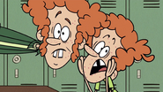 S4E12A Rusty with his dad
