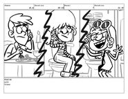 The-loud-house-everybody-loves-leni-excerpt-48-638