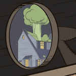 S3E07B Roof-splosion.png