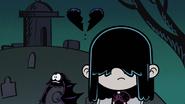 S4E10A Heartbroken Lucy
