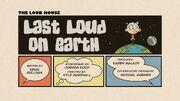 Last Loud on Earth.jpeg