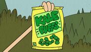 S2E06A Kale Puffs
