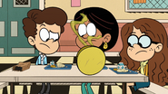 S4E23B What kind of cheese is this again
