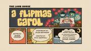 A Flipmas Carol.png