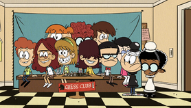 S2E14A Chess club.png