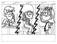 The-loud-house-everybody-loves-leni-excerpt-47-638