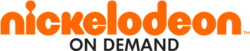 Nickelodeon On Demand.png