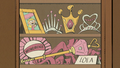 S1E02B Lola's pageant crowns