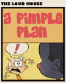 Pimple Plan Square Title Card