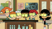 S3E15B Need another lab partner