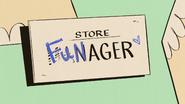 S4E10B Store Funager