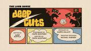 Deep Cuts.jpg