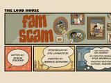 Fam Scam