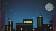 DW Nightly City
