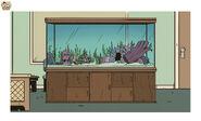 S1E17B BG Aquarium