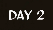 S4E19B Day 2