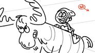 S5E01 Storyboard 2