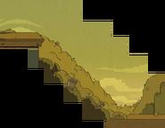 S4E16B Game Off Panorama 13
