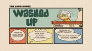 Washed Up.jpg