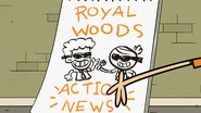 S5E04B 'Royal Woods Action News Team' presentation