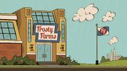 S4E06B Frosty Farms Headquarters